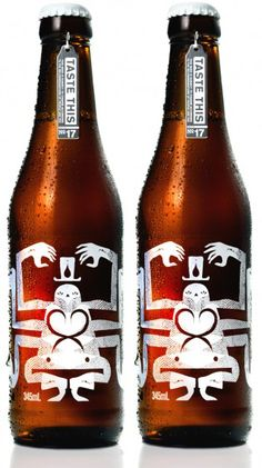 Nelson beer #beer #foster #australia Beer Club OZ presents – the Beer Cellar – ultimate source for imported beer in Australia http://www.kangabulletin.com/online-shopping-in-australia/beer-club-oz-presents-the-beer-cellar-ultimate-source-for-imported-beer-in-australia/