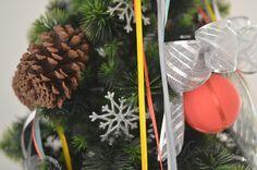 Natal   2014   HOME 4 TWO   Realização e Foto: Fabiana Bellentani