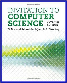 Epidemiology 5th edition by leon gordis pdf ebook httpdticorp invitation to computer science by g michael schneider and judith gersting find this pin and more on best college pdf fandeluxe Image collections