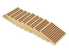 New-Montessori-10-Wooden-Hundred-Squares
