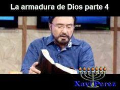 La armadura de Dios parte 4   Armando Alducin