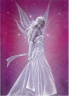 Fantasy Greeting Cards Page 1, Fairy Greeting Card | Fantasy Gallery Art