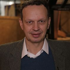 Tom Dixon at Milan 2013