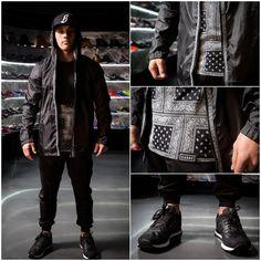 lowest price 53551 67d01  culturekings  streetwear  fashion  outfit  outerwear