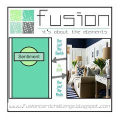 Fusion challenge ...