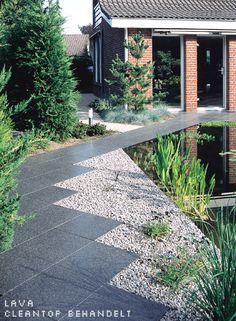 tolles ehl granit terrassenplatten auflistung images oder fddadcfbebc basel lava