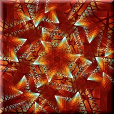 Ribbon 5 by Craig-Larsen on DeviantArt