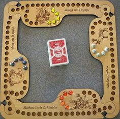 Jokers Wild Marble Game Board | Marbles board game to you for the price of $1 00 including shipping .