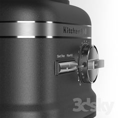 #kitchenaid