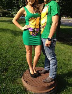 couples turtle gear! http://www.rue21.com/