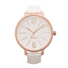 Women's Luxury Watches For Travel And Fashion – Voyage Afield Big Watches, Sport Watches, Luxury Watches, Ladies Watches, Heart Shaped Necklace, Bike Chain, Watches Online, Gold Watch, Bracelet Watch