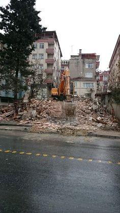 mertim.net inşaat  odapansiyon.com