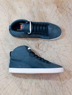 get cheap ee8ed 8763a Hussein Chalyan x Puma Air Jordan Sneakers, Men s Sneakers, Nike Air Max 87,