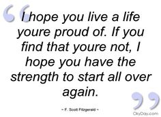 All Quotes, Book Quotes, Great Quotes, Tolstoy Quotes, Scott Fitzgerald Quotes, Say More, Life Choices, Do Not Fear