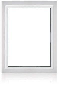 PVC-Fenster AJM 8000 ENERGETO® Mirror, Furniture, Home Decor, Decoration Home, Room Decor, Mirrors, Home Furniture, Interior Design, Home Interiors