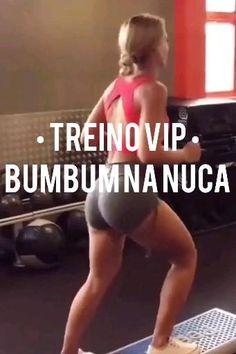 Pull Day Workout, Step Workout, Gym Workout Videos, Gym Workout For Beginners, Fitness Workout For Women, Butt Workout, Gym Workouts, Lose Tummy Fat, Gymnastics Workout