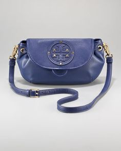 Maisey Crossbody Bag by Tory Burch at Neiman Marcus.