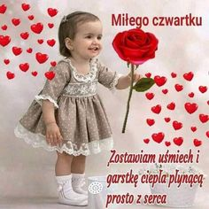 Good Morning Funny, Morning Humor, Girls Dresses, Flower Girl Dresses, Wedding Dresses, Thursday, Fashion, Dresses Of Girls, Bride Dresses