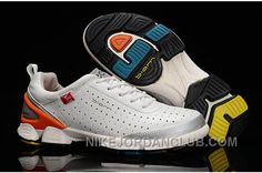 http://www.nikejordanclub.com/australia-nike-roshe-run-mens-running-shoes-white.html AUSTRALIA NIKE ROSHE RUN MENS RUNNING SHOES WHITE Only $91.00 , Free Shipping!