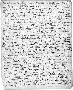 """""""a book should serve as the ax for the frozen sea within us.""""   From a letter of Kafka to Oskar Pollak."""