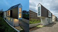 You'll Never Guess What This Tiny House Looks Like On The Inside