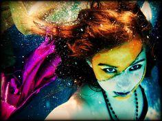 Color Bubble by MysticalCapture.deviantart.com on @DeviantArt