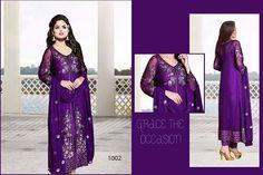 For booking Whatsapp on 9898901062  Price 1600Rs. Only Semi stitched  #designersuits #uk  #london #love #womenwear #salwarkameez #ethnicwear #sari #indian #desifashion #fashion #fashionista #salwar #couture #bride #bridalwear #repost #celebrities #beauty #gown #bollywood #dressyourface #fresh #salwarsuit #anarkali #mumbai #design #ethnic #saree #ethnicyug