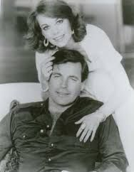 Image result for natalie wood and robert wagner images