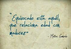 Mf Addicted To You, Spanish Quotes, Tattoo Quotes, Psychology, Reflection, Arabic Calligraphy, Humor, Reading, Words