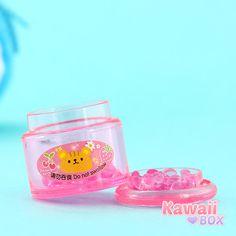 KawaiiBox.com ❤ The Cutest Subscription Box — ❤ LET A LOVELY FRAGRANCE FILL YOUR ROOM ❤ ...