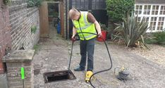 Benefits to repair your drainage system from block drains Hillingdon Storm Water Drain, Types Of Plumbing, Local Plumbers, Drain Repair, Sewage System, Kitchen Waste, Bathtub Drain, Plumbing Problems, Cleaning Service
