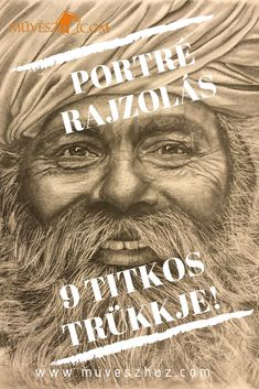 Pencil Drawings, Artwork, Movie Posters, Paintings, Work Of Art, Auguste Rodin Artwork, Paint, Film Poster, Painting Art