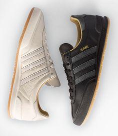 new styles 27b34 07ca6 adidas Originals Jeans MkII
