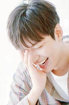 Minho, Asian Actors, Korean Actors, Lee Min Ho Kdrama, Lee Min Ho Photos, Boys Over Flowers, Korean Star, Juni, Cute Faces