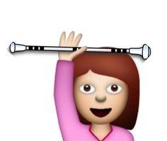 I need this emoji pic.twitter.com/OZkI3tY8bl