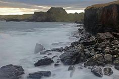 Brother's Point Skye