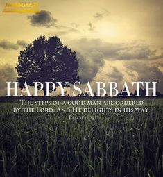 #adventistchurch   Psalms 37:23        http://www.sdahymnal.net/