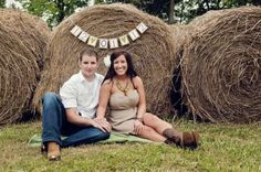 Fab-You-Bliss-Lifestyle-Blog-Christi-Falls-Photography-The-Dairy-Barn-E-session-09-580x385.jpg (580×385)
