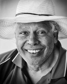 Actor Ernie Dingo, 2013 Aboriginal Culture, Aboriginal People, Australian Aboriginal History, Australian Aboriginals, Australian People, Native Australians, Human Evolution, Unit Studies, Indigenous Art