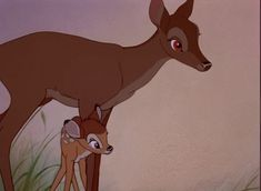 161 Best Bambi images in 2019   Animated gif, Disney