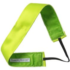 Sweaty Bands Wicked Exclusive Headband -- Find out more about the great product at the image link. (This is an affiliate link) #Accessories