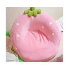 ♥ The Cutest Monthly Kawaii Subscription Box ♥ Receive cute items from Japan & Korea every month ♥ Cute Room Ideas, Cute Room Decor, Pastel Room, Pink Room, My New Room, My Room, Room Ideas Bedroom, Bedroom Decor, Kawaii Bedroom