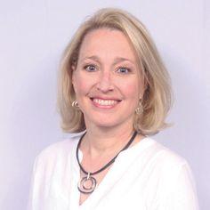 Meet our NLC Speakers | Kelley Snow Harmon (Theta Theta)