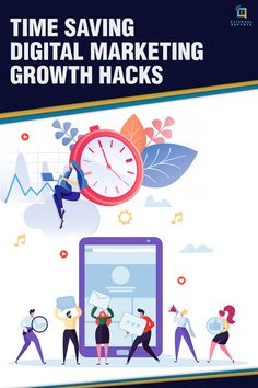 Find out how to increase you sales and strategize for success with clever digital marketing growth hacks by External Experts. Digital Marketing Services, Seo Services, Growth Hacking, Increase Sales, Competitor Analysis, Web Development, Clever, Success, Hacks