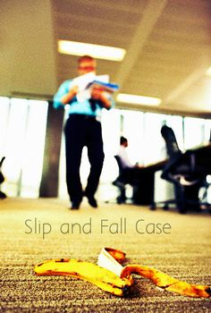 And so you have been injured because of a slip and fall incident. Being in such situations can be quite difficult. Imagine getting involved in and getting injuries because of a silly accident. https://www.amazines.com/article_detail.cfm?articleid=6023358