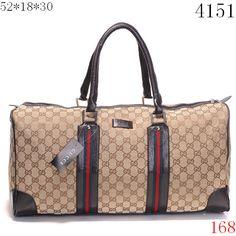 www.cheapreplicadesignerbags.com cheap wholesale designer bags, cheap  designer wallets, wholesale replica b307310dd6