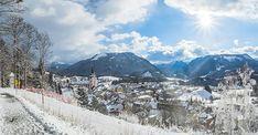 Winter-Schnee-Buergeralpe-Sonnenschein-2