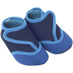 Beach and Swim Booties, Baby Sun and Swimwear, Baby Clothes