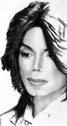 Fan Art of My Main Man for fans of Michael Jackson. Michael Jackson Drawings, Michael Jackson Art, Michael Art, Michelangelo, Jackson Bad, Janet Jackson, Royal Art, The Jacksons, Glamour Shots
