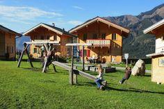 Herzlich Willkommen Ferienhof Oberreit ****  Hier sind Sie Ihr eigener Hausherr, mehr informationen, auf www.travelina.ch